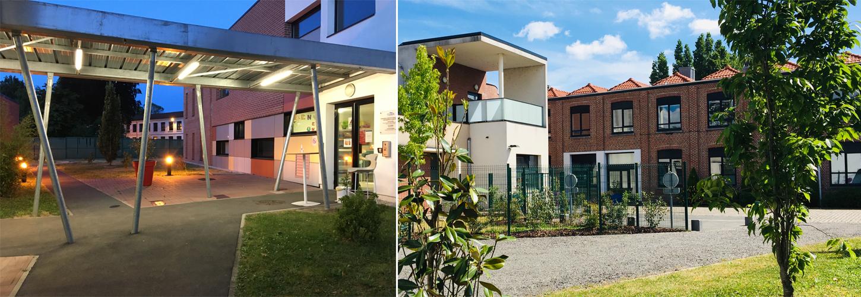 Clinique Lautréamont