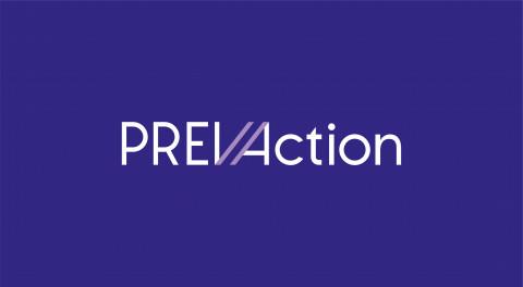 PREVAction éducation et prévention en santé
