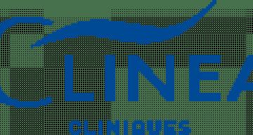 Logo Cliniques Clinea