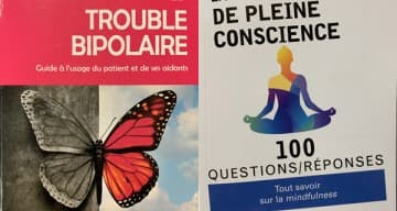 Orpea Clinea La Nouvelle Heloise ouvrages