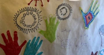 Orpea clinea parassy mains propres