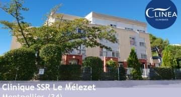 CLINEA Montpellier certifié niveau A